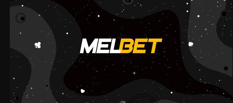 Melbet Tv
